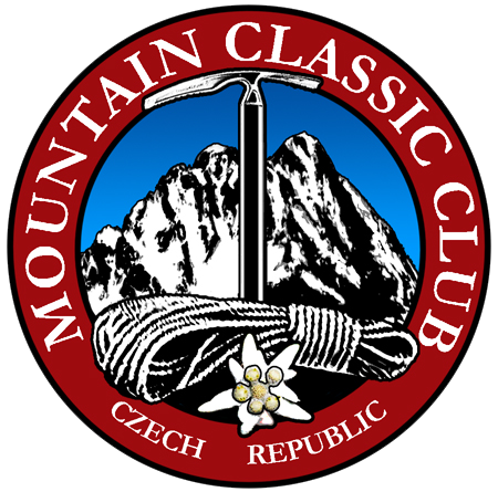 Mountain Classic Club